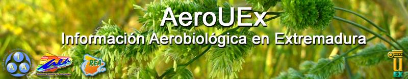 AeroUEx
