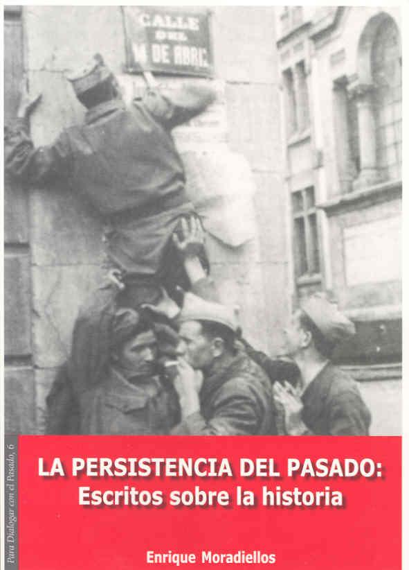 https://www.eweb.unex.es/eweb/publicacionesuex/cubiertas/978-84-7723-542-2.jpg