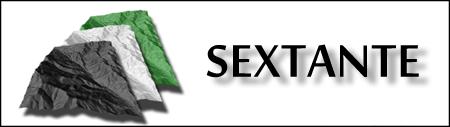 Sextante header image