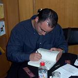 Rayco Cruz